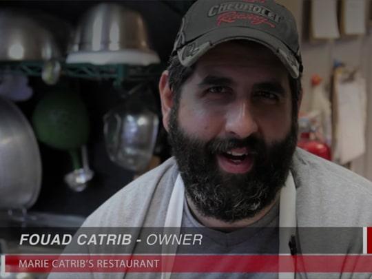 Local Business Plumber Grand Rapids