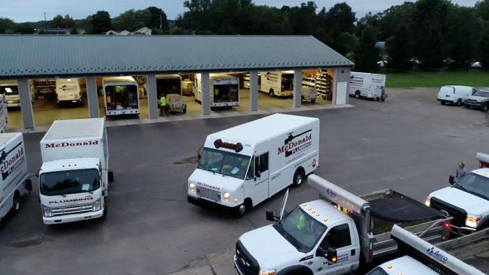 Grand Rapids Mi Plumbing Services